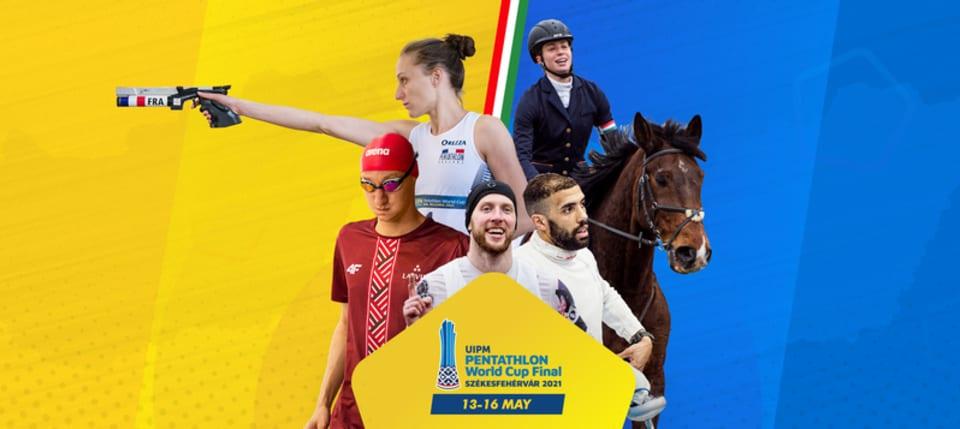 world_cup_final_website_banner_0