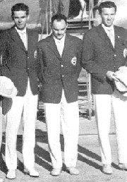 Németh-Ferenc-Balczó-András-Nagy-Imre-Öttusa-1960-Roma-1