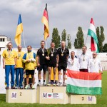 5869-pentathlon-masters-prague-filipFOTOGRAFcz-thumbnails