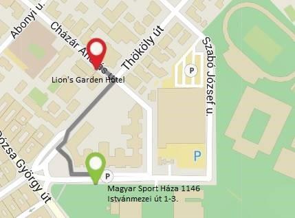 térkép_li