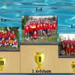 2019 Aquatlon 2019. 1. évfolyam (1)