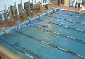 Elit Bajnokság 2012 archív – Úszás D2 fiú, D1 lány, D1 fiú