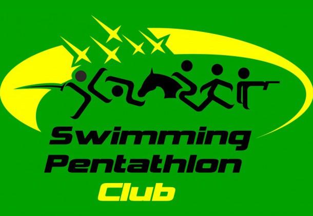Swimming Pentathlon Club