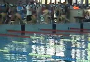 Magyar Kupa VIII. forduló 2013 – Úszás 2