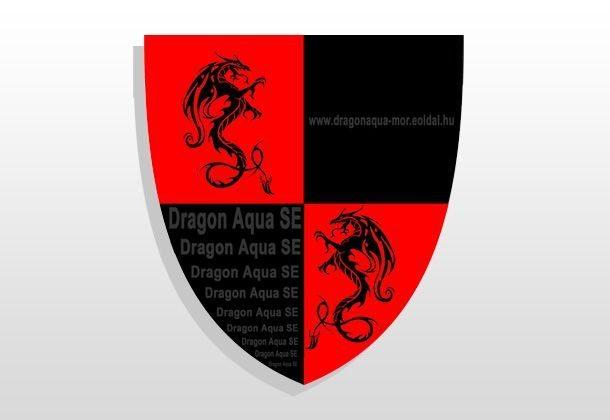 Dragon Aqua Sport és Szabadidős Egyesület Mór