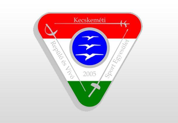 Kecskeméti Repülő és Vívó Sport Egyesület