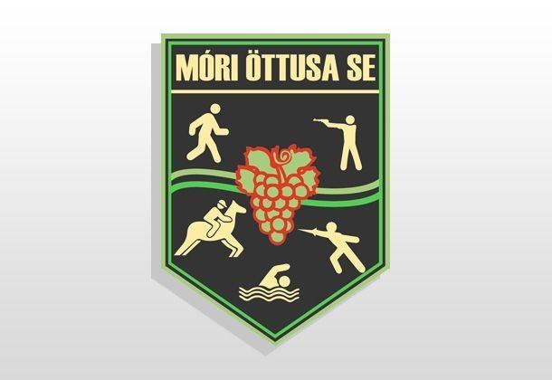 Móri Öttusa Sport Egyesület