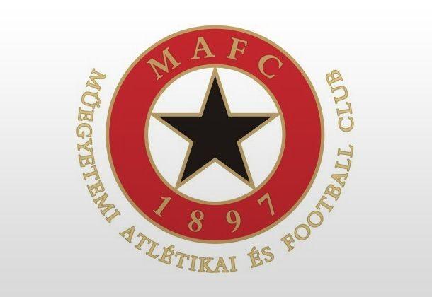 Műegyetemi Atlétikai és Football Club öttusa szakosztály