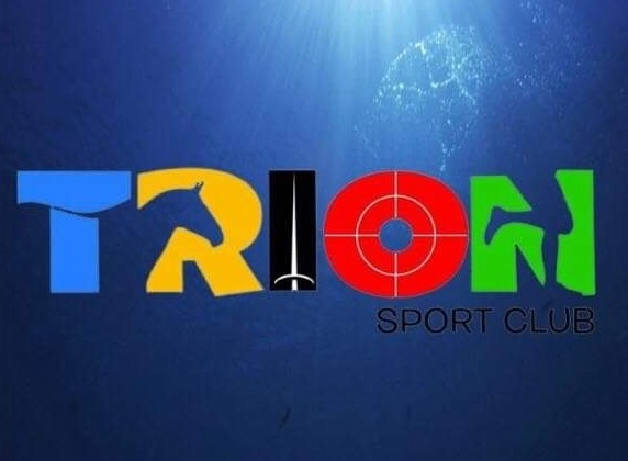 TRION SC