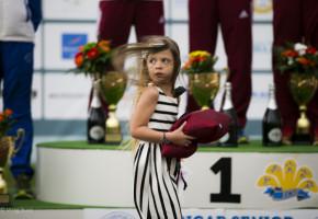 Bericap Öttusa Európa-bajnokság felvételei