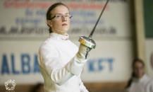 Újabb ezüstérem! Zs. Tóth Anna második lett a vegyes váltók versenyében Nanjingban!