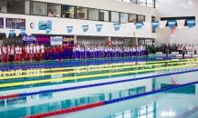 DIAPOLO Elit Bajnokság 1. nap! Mosolygós gyermekek és izgalmas versenyek!