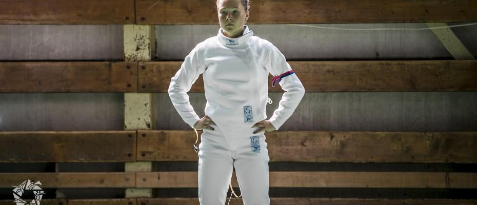 Junior férfi és női öttusa nyílt egyéni és csapat Országos Bajnokság végeredményei