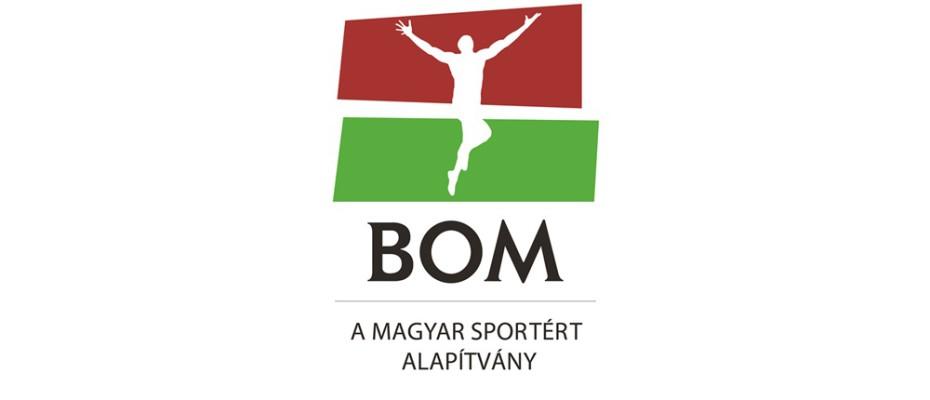 BOM ösztöndíj pályázat – 2019. november 15 – 2020. január 15 között