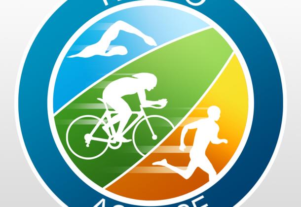 TEMPO-AQUA Úszó és Triatlon Sportegyesület