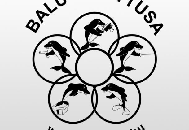 Balu Sport Egyesület