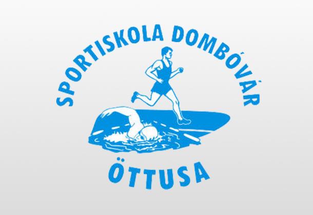 Dombóvári Sportiskola Egyesület