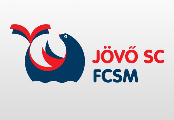 A Jövő Sport Club FCSM Egyesület