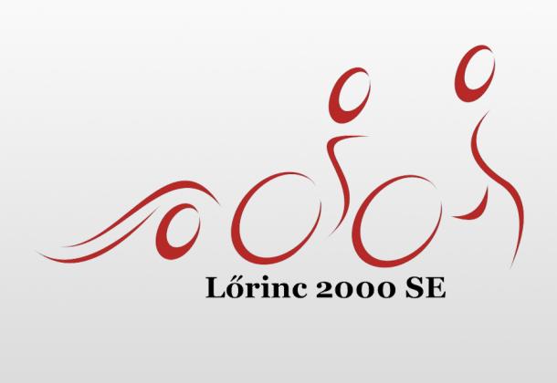 Lőrinc 2000 Szabadidős Egyesület