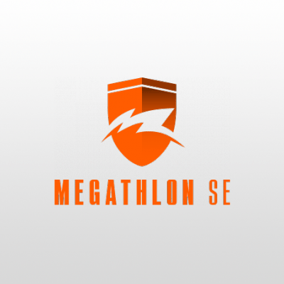 Megathlon SE