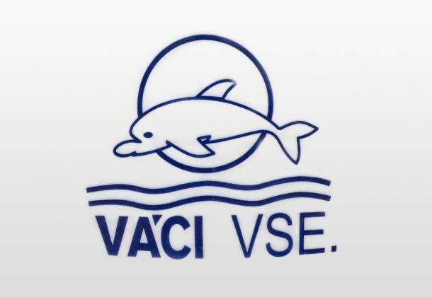Váci Vízmű SE.