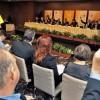 Közgyűlést tart a MOB április 28-án