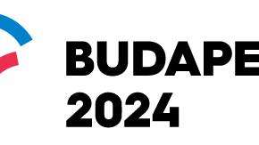 Budapest összeköt minket – a Budapest 2024 imázsfilmje