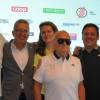 Rio 2016 – A MOB készen áll