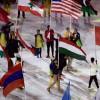 Viszlát, Rio! Kialudt a láng, véget ért az olimpia/MOB Hírek