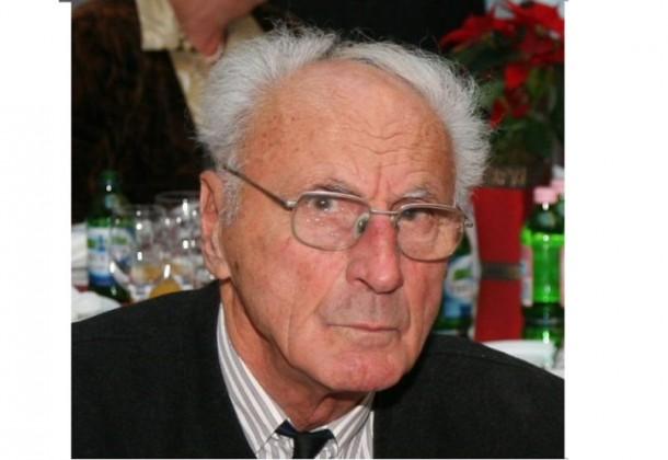 Kalandos úton/Thury Gábor interjúja Benedek Gáborral