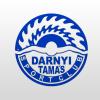 Darnyi Tamás Sport Club és Úszóiskola
