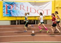 Peridot Indoor Competition modified Detailed program/Részletes program