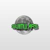 SwimWars SC