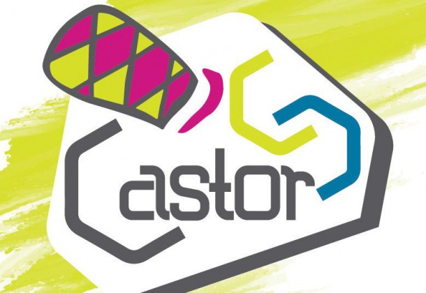 Castor SE