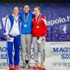 Barta Luca lett a junior bajnok!