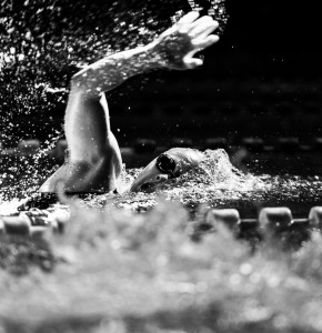 Ifi A Országos Bajnokság és Mizsér Jenő Emlékverseny