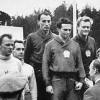 65 éve nyerte első olimpiai aranyát Helsinkiben a válogatott.