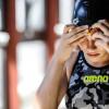 """""""Amit minden sportoló fiatallal foglalkozó nevelőnek és szüleinek érdemes (lenne) tudnia""""-3.rész"""