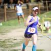 Kiss Virág aranyérmes lett a Laser-Run világbajnokságon