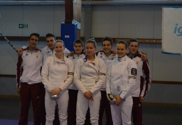 U24 Európa-bajnokság