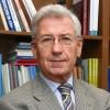 Dr. Pakucs János a MOB Felügyelő Bizottságának tagja