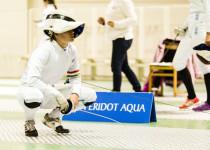 Peridot Nemzetközi Fedettpályás verseny-részletes program/Peridot Indoor International Competition-Detailed program