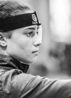U19 OB és Mizsér Jenő Emlékverseny/Fotók