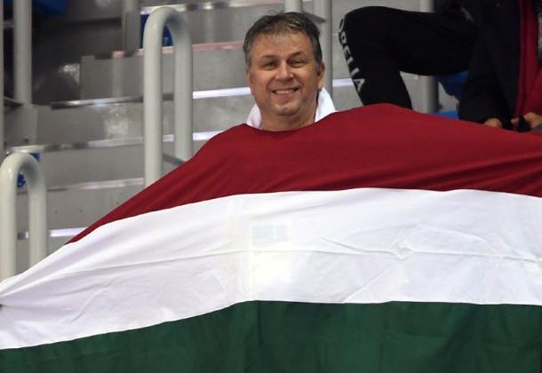 Szöul születésnapos bajnoka 30 év után visszatért Dél-Koreába