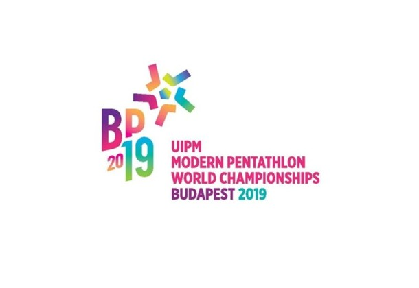 Sporttörténelmi világbajnokság lesz jövőre Budapesten