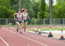 Photo gallery/Nu Skin European Championships