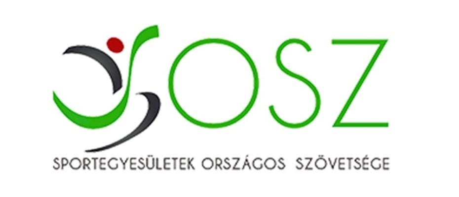 HISZEK Benned Sport Program II. alprogram VI. ütem