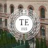 Sportszakemberi konzultáció -TF