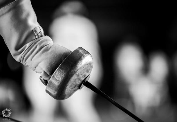 Utánpótlás vívó felmérő verseny/Versenykiírás