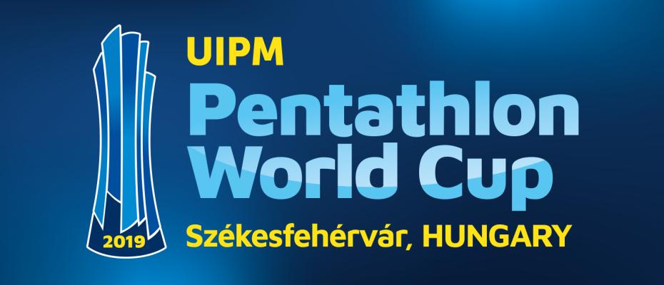Világkupa program/World Cup program Székesfehérvár